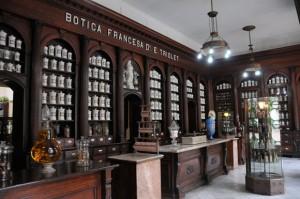botica-francesa-mtz